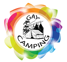 Click for Home - Gay Camping